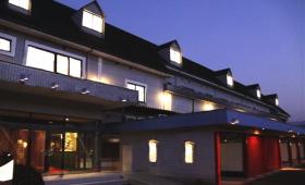A-STYLE-エースタイルホテル-